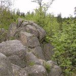 heinrichstein