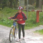 cyklotrasy2